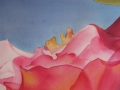 susan-painting-4.jpg