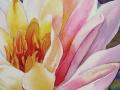 susan-painting-5.jpg