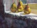 susan-painting-6.jpg