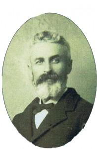 History JJ Krehbiel Pic