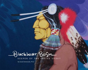 blackbear-bosin-bk-cover-6501
