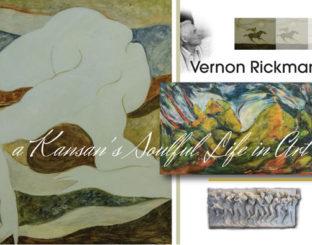 VernonRickmanpostcardfront2016