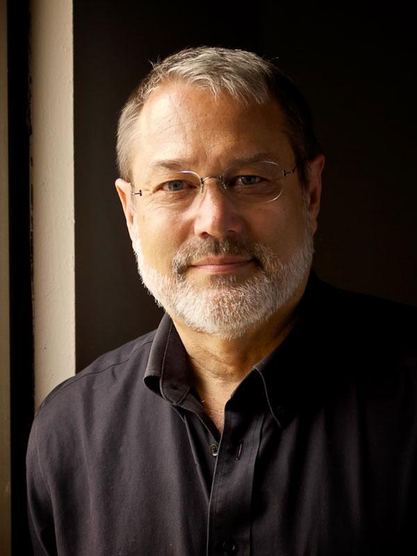 Lamar Roth